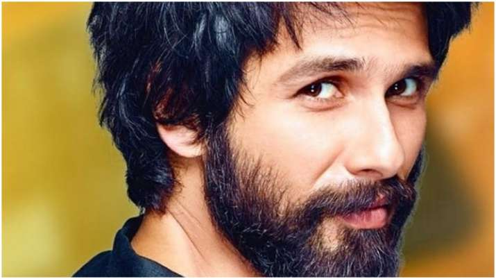 Shahid Kapoor's Haider ranked 7th best Hamlet in the world