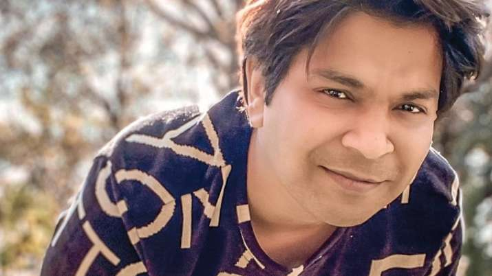 "Singh Ankit Tiwari says, ""The word 'romantic' is synonymous with me"""