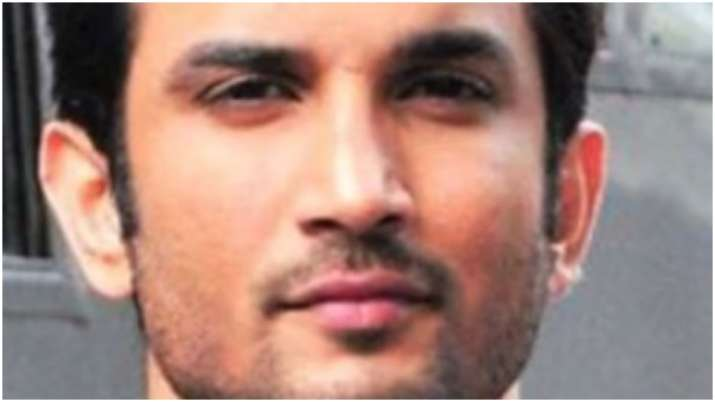 Sushant Singh Rajput's native village celebrates SC verdict