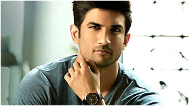 Sushant Singh Rajput case to be handed over to CBI: Centre tells Supreme Court