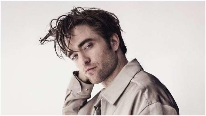 Robert Pattinson's sneaky 'Batman' audition story