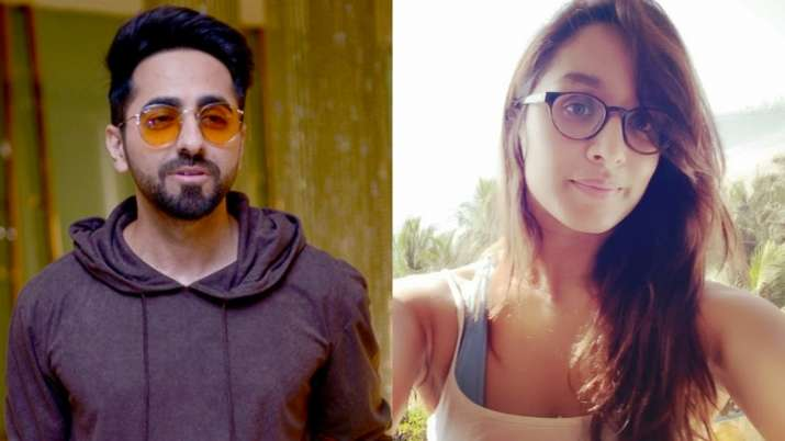 Ayushmann, Shraddha, Bollywood hails SC decision on equal property rights to daughters