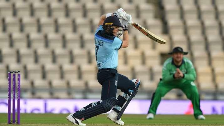 Live Streaming Cricket, England vs Ireland 3rd ODI: Watch ENG vs IRE stream live cricket match onlin