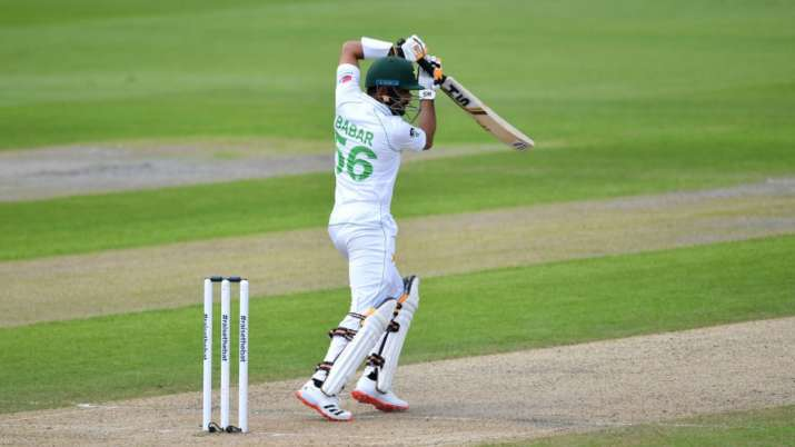 Live cricket match, England vs Pakistan, ENG vs PAK, Live score, Live score and updates, Pakistan li