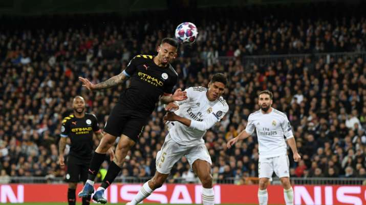 manchester city vs real madrid, manchester city vs real madrid live streaming, champions league live