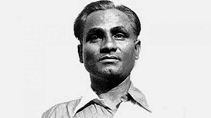 adolf hitler, dhyan chand, dhyan chand india, dhyan chand hitler, dhyan chand indian hockey