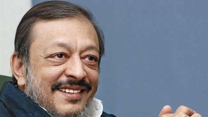 UPCA president Yadupati Singhania passes away in Singapore