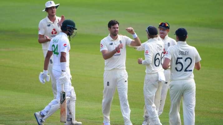 England vs Pakistan live cricket match, Live score England vs Pakistan, live match score, Live crick