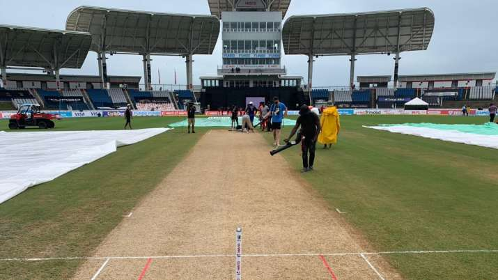 Live Streaming CPL 2020, Jamaica Tallawahs vs St Lucia Zouks: Watch Jamaica vs St Lucia live cricket