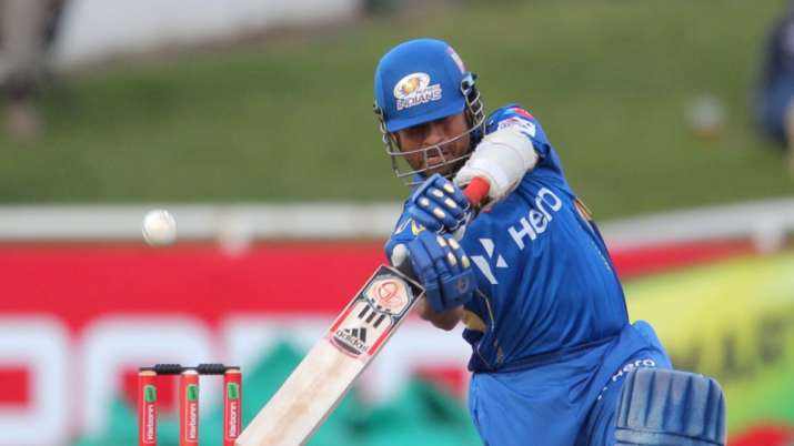 Stopped watching IPL since Sachin Tendulkar's retirement, says Sushma Verma
