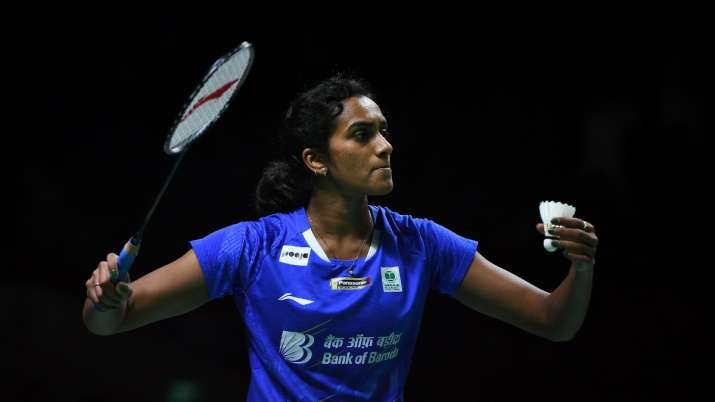 India Open badminton, Syed Modi International cancelled due to COVID-19 pandemic