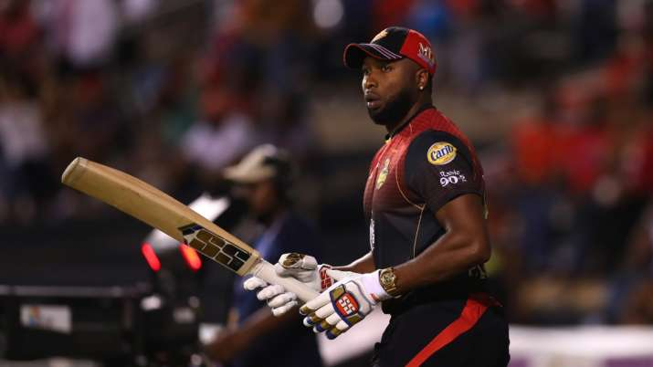 CPL 2020: Pollard takes TKR to sixth straight win; Tallawahs outplay Patriots