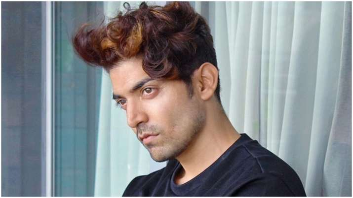 Sushant Singh Rajput paved the way for TV actors in Bollywood, says Gurmeet Choudhary
