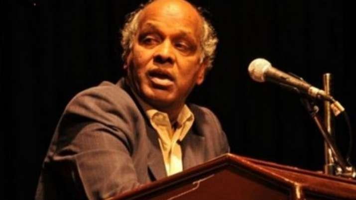 Urdu poet Rahat Indori tests COVID19 positive, hospitalised