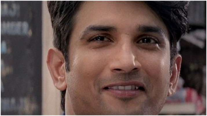 If Sushant was depressed, he couldn't have done 'Chhichhore': Family friend Nilotpal Mrinal