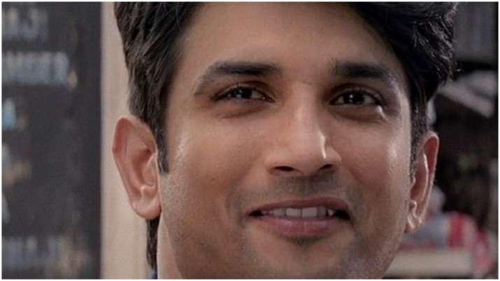 Sushant's friend Ganesh Hiwarkar, ex-manager Ankit Acharya seek protection
