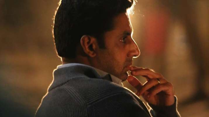 Abhishek Bachchan thanks fans for wishes with heartfelt video: Absolutely overwhelmed