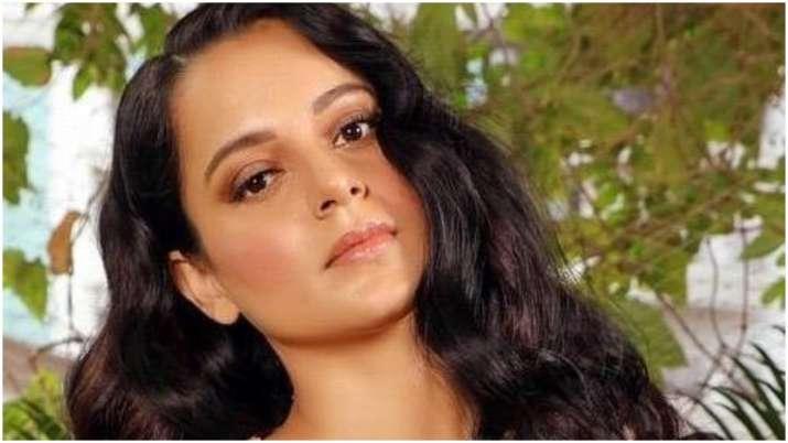 Sushant Death Case: Aaditya Thackeray says he is a target of 'mucky politics'. Kangana Ranaut reacts