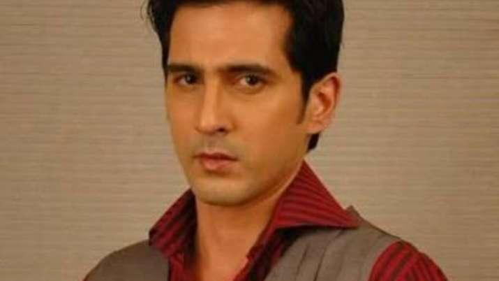 Breaking News: Ye Rishtey Hain Pyaar Ke actor Sameer Sharma dies by suicide