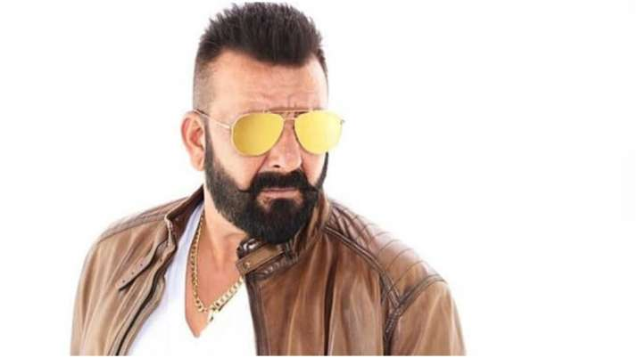 It has also been reported that Sanjay Dutt will soon be flying to the US soon for medical treatment.