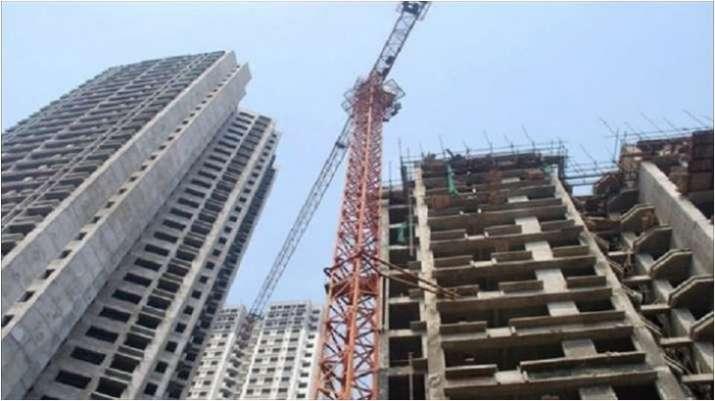 Godrej Properties' FY21 sales bookings may surpass last year's record Rs 5,915 crore