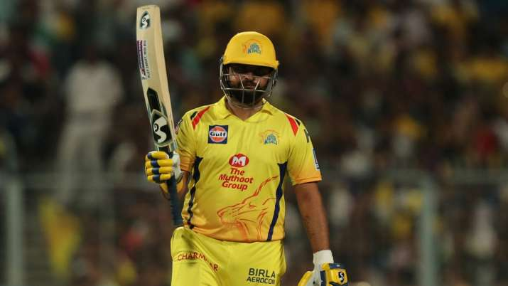 Suresh Raina 'may be back in auction' after withdrawal from IPL 2020 | Cricket News – India TV