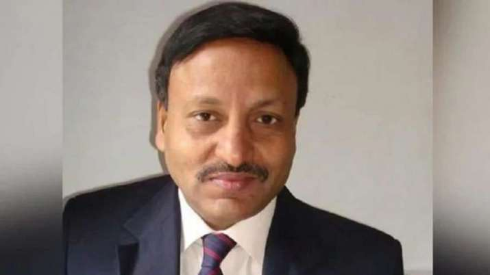 New Election Commissioner Rajiv Kumar, Ashok Lavasa, Law ministry, Election Commission