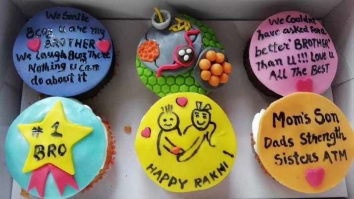 Raksha Bandhan 2020: Curated list of gifts for your siblings to lift their spirits