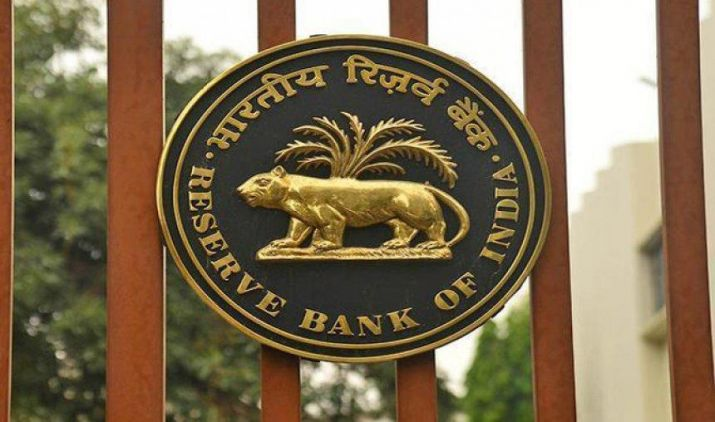 RBI Governor headed MPC begins deliberations on monetary policy