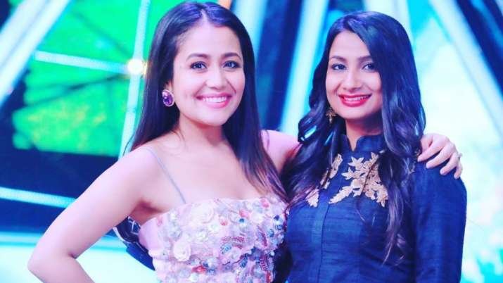 Indian Idol 10 fame Renu Nagar admitted to hospital in critical state after boyfriend dies by suicid