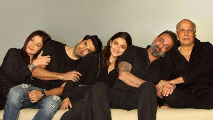 Alia Bhatt starrer Sadak 2 trailer becomes most disliked one on YouTube, Netizen apologize to Sanjay