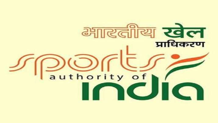 3 National Sports Award winners test positive for COVID, not to attend virtual ceremony: SAI