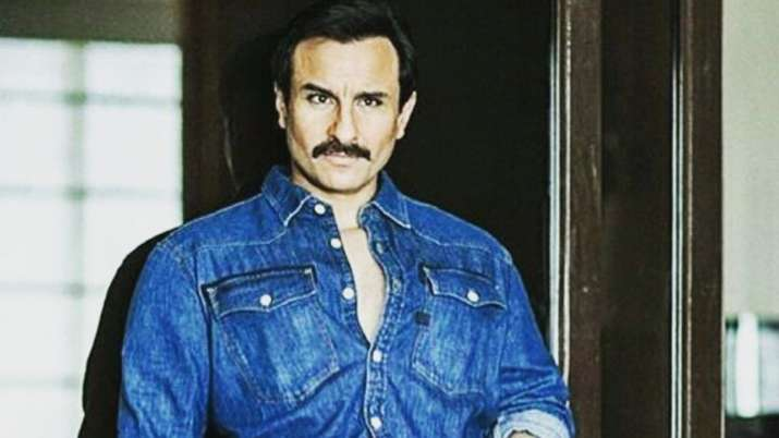 Happy Birthday Saif Ali Khan: 7 films of 'Chote Nawab' that will fill you up with excitement