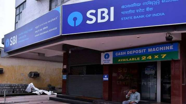 SBI, PNB, BoB may go for share sale this fiscal
