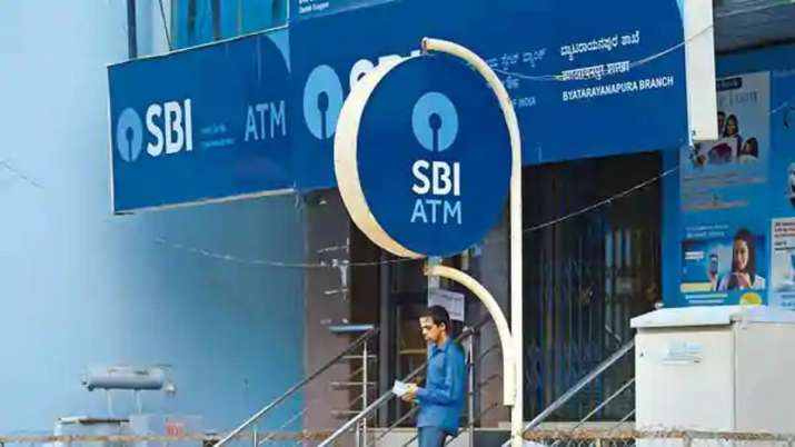 SBI Alert! Insufficient balance? Here's how much bank will charge for failed ATM transaction