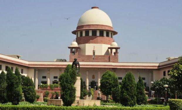 supreme court ugc verdict, ugc verdict live updates, ugc verdict live, final year exams september, f