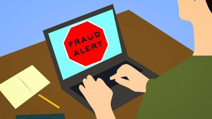 Jamtara in Real! Jharkhand man makes fake online payment, dupes shopkeeper