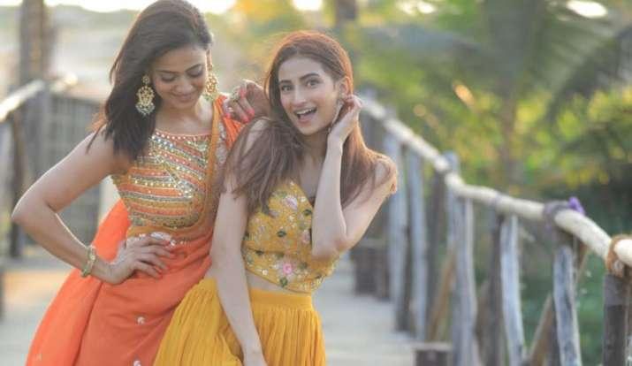 Rosie: Shweta Tiwari's daughter Palak opens up on her Bollywood debut