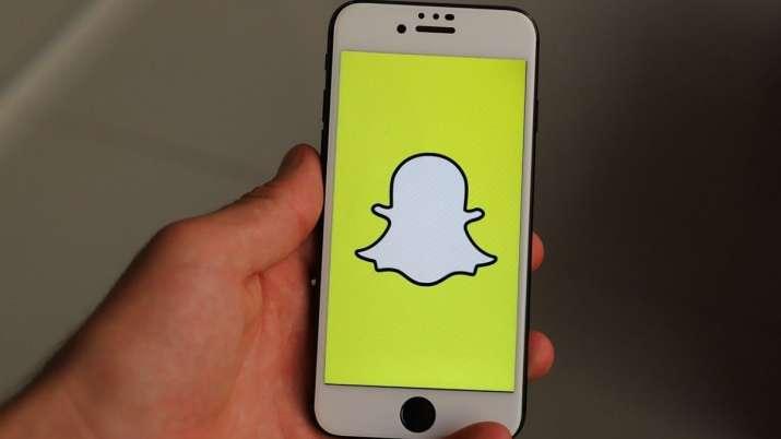snapchat, snapchat app, snapchat for android, snapchat for ios, apps, app, tiktok, tiktok app, snapc