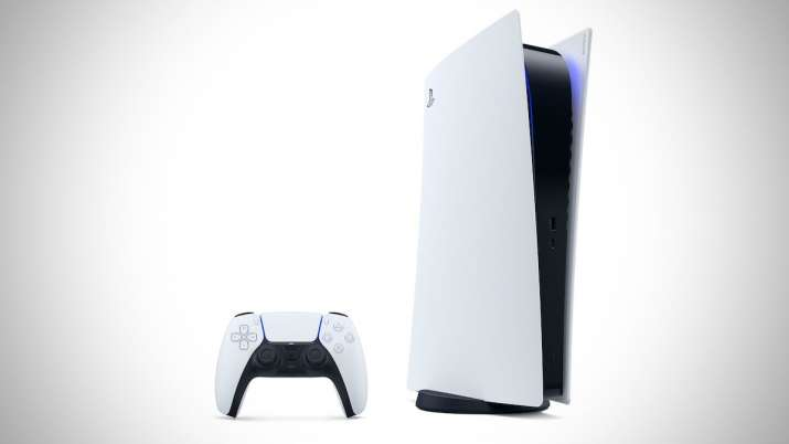 sony, sony playstation, sony playstation 4, playstation 5, sony playstation 5, tech news