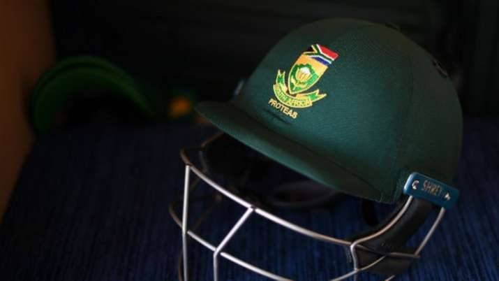coronavirus, south africa cricket, south africa cricket team, covid-19