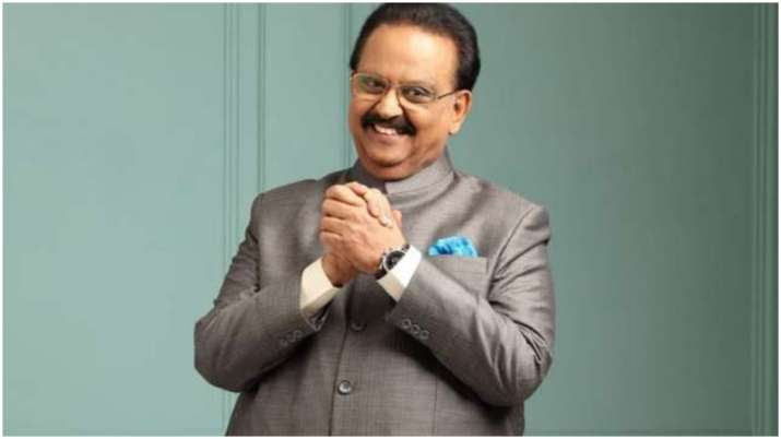 Singer SP Balasubrahmanyam 'actively participates in physiotherapy,' says hospital