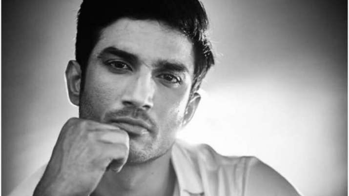 Will cooperate with agencies probing Sushant Singh Rajput case: Odisha Police on drugs chat