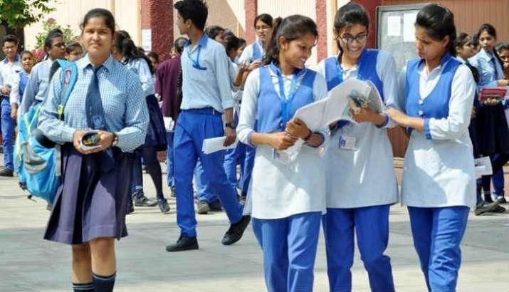 No charges for applying to state-run colleges and universities in West Bengal, announces govt