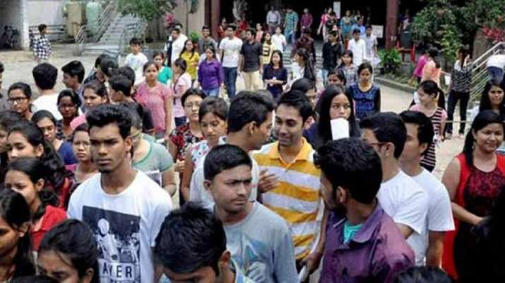 COVID-19 made 3/4 Indian learners rethink career path: Study