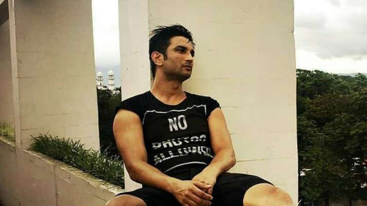 Maha Police capable of unravelling Sushant Singh Rajput case: Home Minister