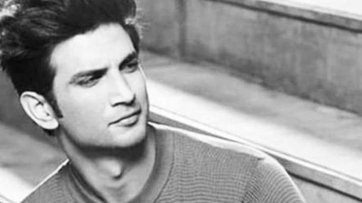 Will abide by what SC rules on Sushant Singh Rajput probe, says Maha govt