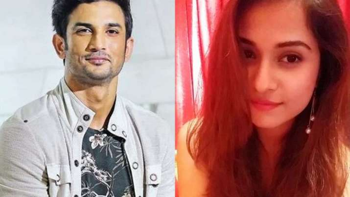 Sushant Singh Rajput's family friend claims actor had anxiety attacks after Disha Salian's death