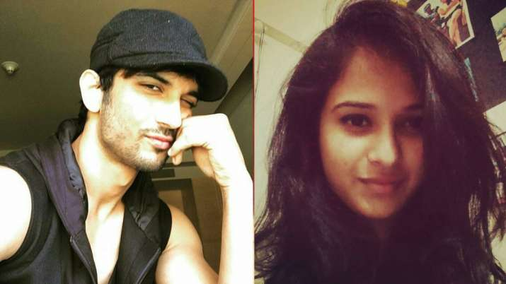 Sushant Singh Rajput, Disha Salian's WhatsApp chat reveals they were in contact in April
