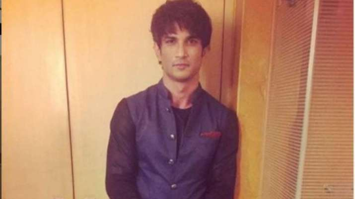 Sushant Singh Rajput case:CBI questions actor's flat-mate 6th day in a row